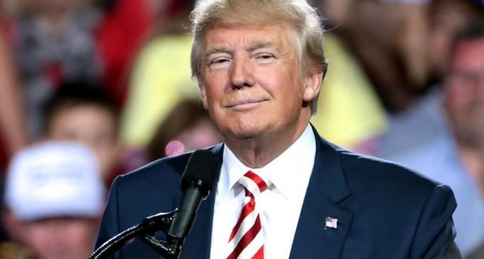Donald Trump și rădăcinile sale germane – Alegeri SUA 2020