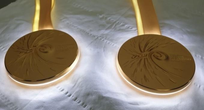 CM Gimnastică: Nikita Nagornyy (Rusia), campion mondial la individual-compus – Alte sporturi
