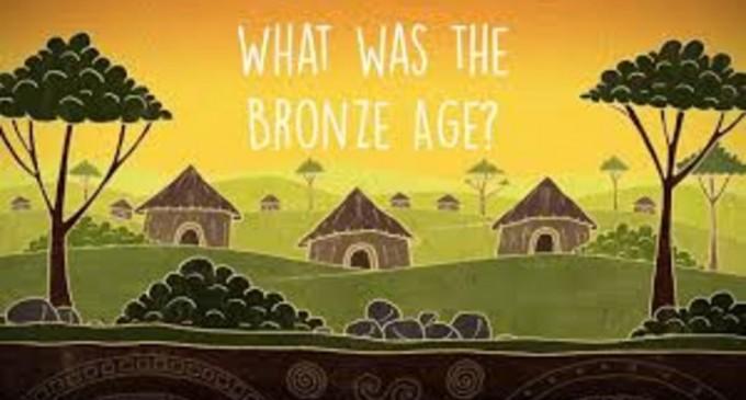Stratificarea socială, prezentă în comunitățile din Epoca Bronzului (Studiu) – Arheologie