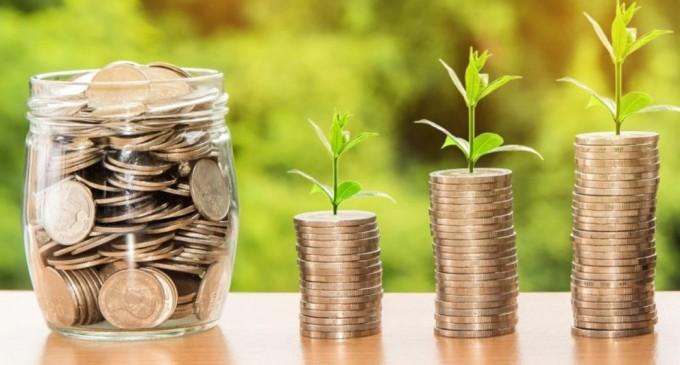 Ministerul Agriculturii propune un buget de 925 milioane lei pentru liceele agricole, în următorii patru ani – Agricultura