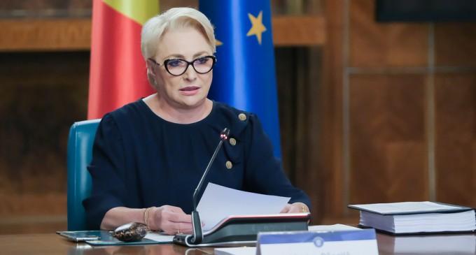 Dăncilă : PSD nu merge la consultările de la Cotroceni. Sper că nimeni nu va trece peste decizie / Dăncila, cu câteva ore înainte: Sigur că vom merge, suntem oameni responsabili – Radio – TV