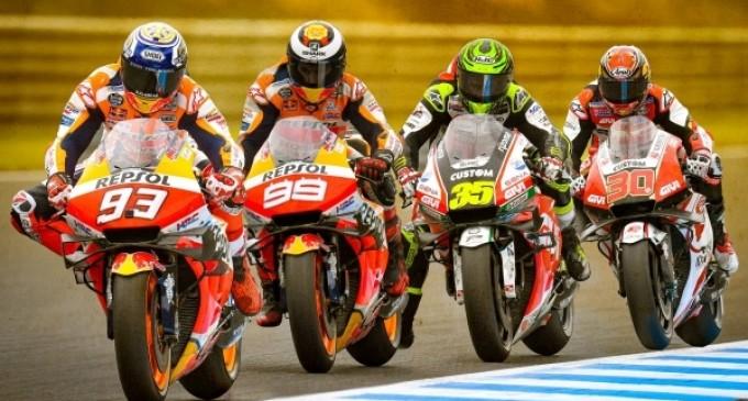 MotoGP: Marc Marquez a câștigat Marele Premiu al Japoniei / Honda, campioană mondială la constructori – Motor