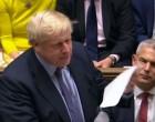 Parlamentul britanic a aprobat planul de guvernare al premierului Boris Johnson, într-un vot simbolic – International