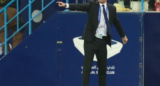 Răzvan Lucescu s-a calificat cu Al Hilal în finala Ligii Campionilor Asiei – Fotbal