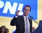 Orban, deranjat că nu a fost invitat la evenimentele dedicate Zilei Armatei și acuză PSD – Politic