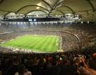 Euro 2020, preliminarii: Biletele pentru meciul România vs Suedia sunt disponibile online – Fotbal