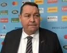 CM Rugby: Neozeelandezii exersează inclusiv loviturile de departajare pentru semifinala cu Anglia – TeamBall