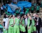 FIBA EuroCup (baschet f): Sepsi Sfântu Gheorghe vs Galatasaray 78-62, în al doilea meci din grupa E – TeamBall