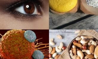 Utile: De la leucemie la ciroză. Boli grave ascunse de banala anemie; Alimente care te ajută să lupţi cu foamea – Utile