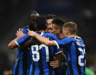 Champions League: Inter a învins-o pe Borussia Dortmund în meciul serii / Victorii pentru Liverpool, Barcelona, Napoli și Chelsea (Rezultate) – Fotbal