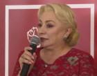 Viorica Dăncilă, despre votul în Diaspora: Dacă în trei zile nu putem vota şi se fac cozi, nu e explicabil – Politic