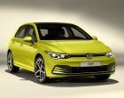FOTOGALERIE Noul Volkswagen Golf, dezvăluit. Are 5 versiuni hibride – Auto