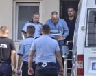 Digi24: Gheorghe Dincă se plânge non-stop că mâncarea din arest e prea acră și cearșafurile nu sunt proaspete – Esential