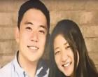 SUA: O tânără a fost condamnată pentru că și-a împins iubitul spre sinucidere – International