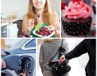 Utile: Raportul care-ți arată că România e-n Evul Mediu când vorbim de mașini electrice; Vicepreşedintele Nestlé : În alimentaţia oamenilor trebuie redus consumul de carne, sare şi zahăr – Utile