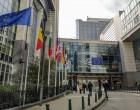 Parlamentul European şi Consiliul UE au opinii divergente privind bugetul european pentru anul viitor / Eurodeputații vor peste 2 mld. euro pentru combaterea schimbărilor climatice – International