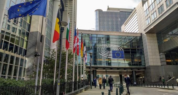 UE va lua măsuri împotriva știrilor false și a interferențelor electorale străine – Media & Publicitate