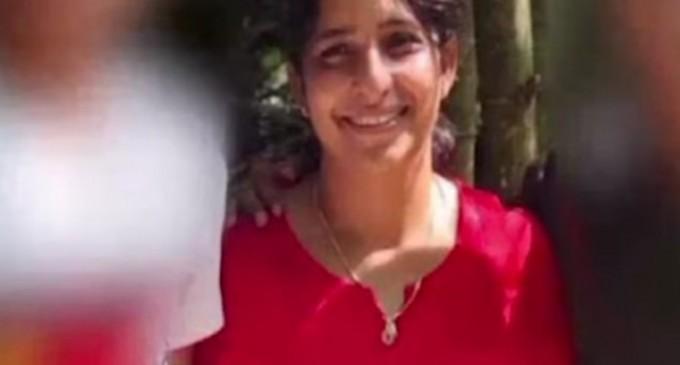 O femeie din India recunoaște că și-a otrăvit șase membri ai familiei – International
