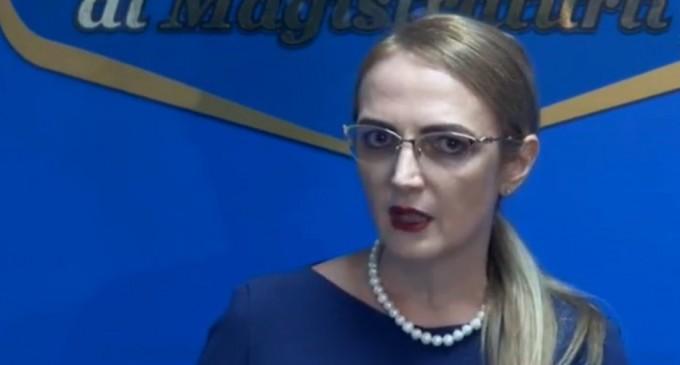 """CSM o acuză pe Ana Birchall de """"dezinformare"""", într-un comunicat care nu este din nou asumat de de 7 membri ai Consiliului – Esential"""