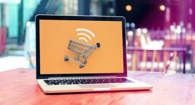 Crearea unui magazin online la cheie