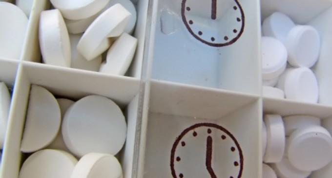 3.000 de medicamente au fost retrase de pe piața din România în ultimii 4 ani – Sanatate