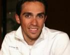 Fostul ciclist Alberto Contador a fost spitalizat în Columbia, după ce a avut probleme în timpul unui zbor – Alte sporturi