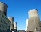 Salopete de vară în pragul iernii, pentru angajații Complexului Energetic Oltenia – Companii
