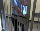Date Ministerul Justiției: Peste 500 de condamnați eliberați în urma recursului compensatoriu au comis noi infracțiuni violente – Esential