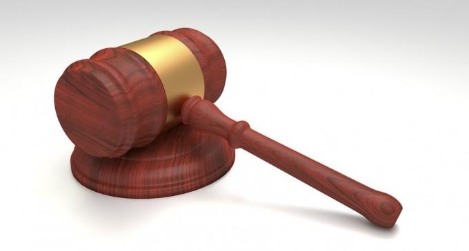 Al doilea proces pierdut de DSU: Curtea de Apel Bucureşti ridică măsura carantinei în comuna Seleuş – Esential