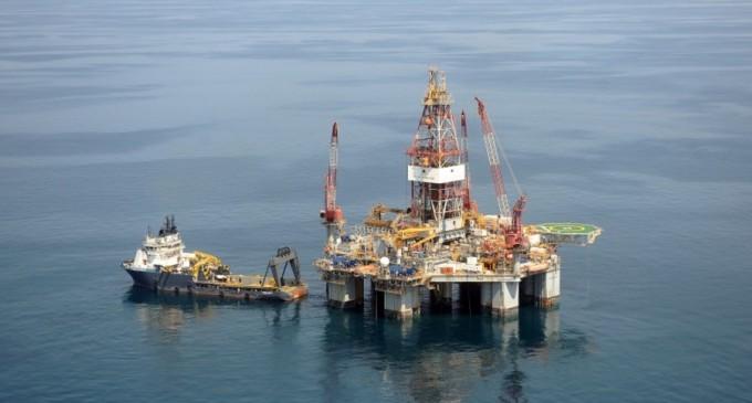 Guvernul analizează posibilitatea ca Romgaz să preia întreaga participație de la Exxon din Marea Neagră – Energie