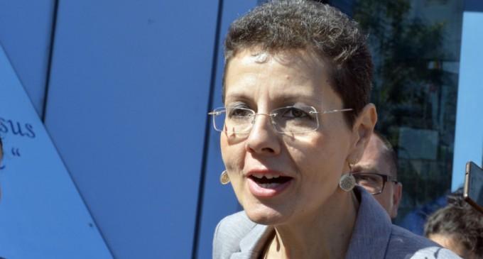 Adina Florea scapă de cercetarea Inspecției Judiciare în cazul protocolului SRI-Parchet publicat de Darius Vâlcov – Esential