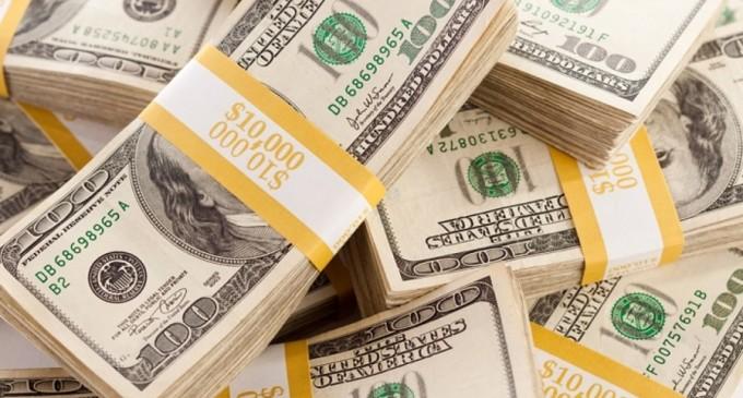 Un startup american a luat finanțari de 1,8 miliarde dolari și acum se închide