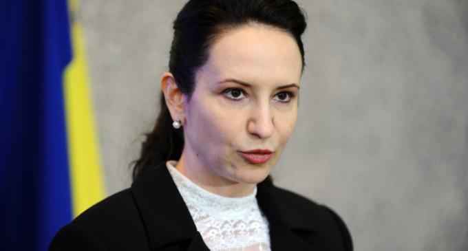 CAB dezbate cererea DIICOT de redeschidere a anchetei în dosarul '10 august' – Esential