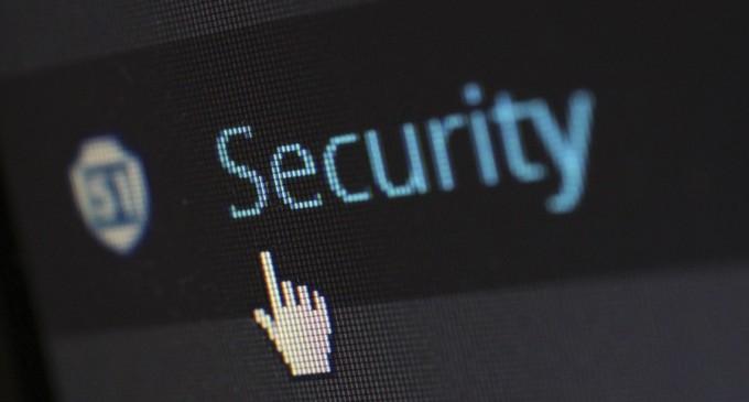 Securitatea cibernetică: Comisia îndeamnă Belgia, Ungaria și România să își respecte obligațiile – Esential