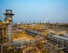 Prinţul saudit Mohammed bin Salman a aprobat demararea listării la bursă a gigantului Aramco – Burse