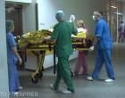 Femeie cu arsuri grave, din Olt, plimbată prin trei spitale și operată după două săptămâni, la Iași – Sanatate