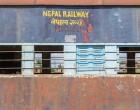 """Cazul Nepal – Calea ferată himalayană, un vis, și """"dansul"""" complicat între două puteri care pot strivi o țară extrem de săraca – Industrie Feroviara"""