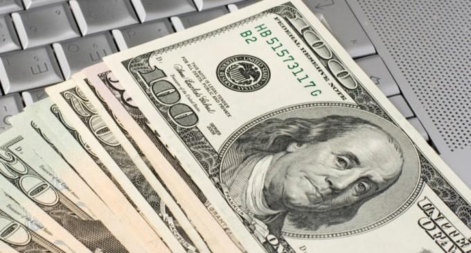 Financial Times: Banii clandestini rusești și chinezești joacă un rol tot mai mare – International