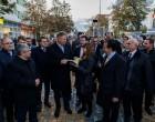 [P] PSD-iștii văd venind cea mai mare înfrângere de după Revoluție – Politic