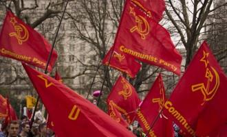 """O treime din generaţia """"millennials"""" aprobă comunismul (sondaj) – International"""