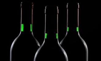 Producția de vin a României a scăzut anul acesta la 490 milioane de litri – Esential