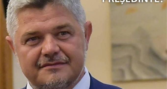 Candidatul la prezidențiale Ninel Peia, dat dispărut de la un hotel din Cluj, a fost găsit la Mănăstirea Putna – Esential