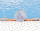 Principalele accesorii pentru piscina in care trebuie sa investesti