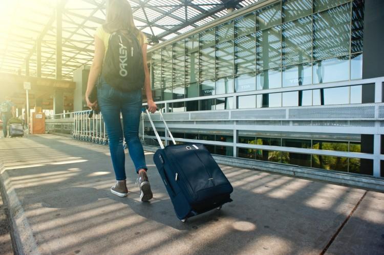 agentia de turism Travelidea
