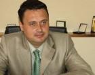 Dobre terminat! Volo', fostul si viitorul primar, achitat in mizeria de dosar fabricat de licheaua si zdeanta de procuror Negulescu Mircea