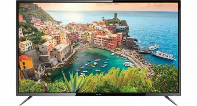 Cel mai bun sistem de operare pentru televizoare?