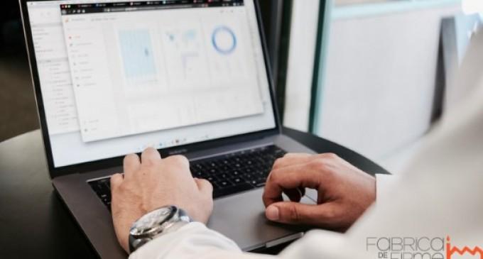 Fabrica de firme va ofera specialistii care sa va consilieze si sa actioneze pentru dumneavoastra