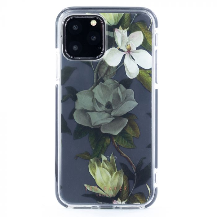 Husa iPhone 11 Pro 2