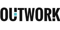 OutWork-300x72