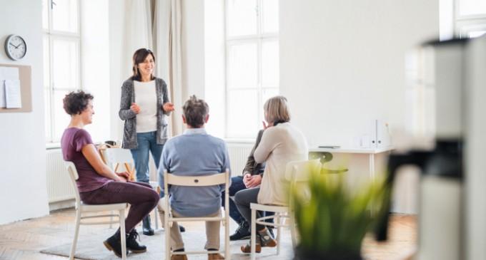 Cum te poate ajuta psihoterapia?